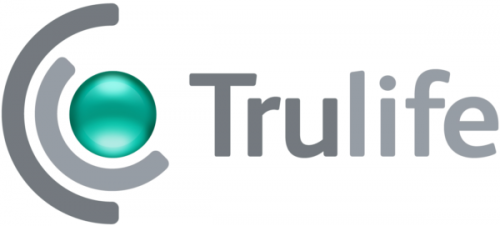 Trulife - RCOT